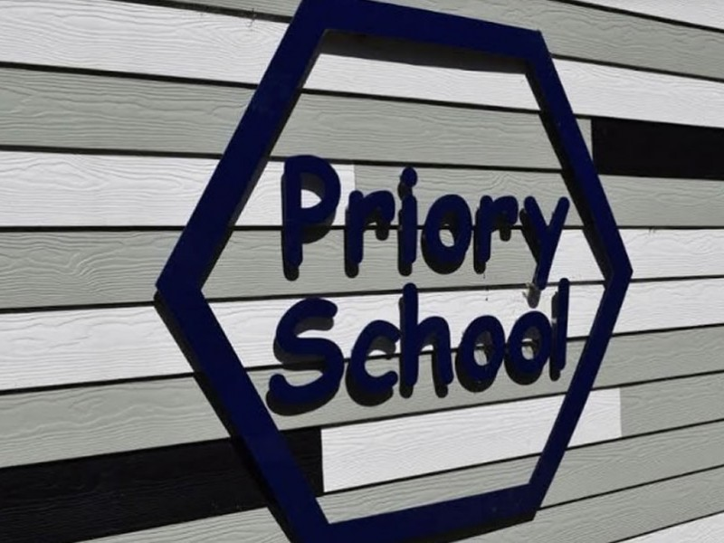 prioryschool1