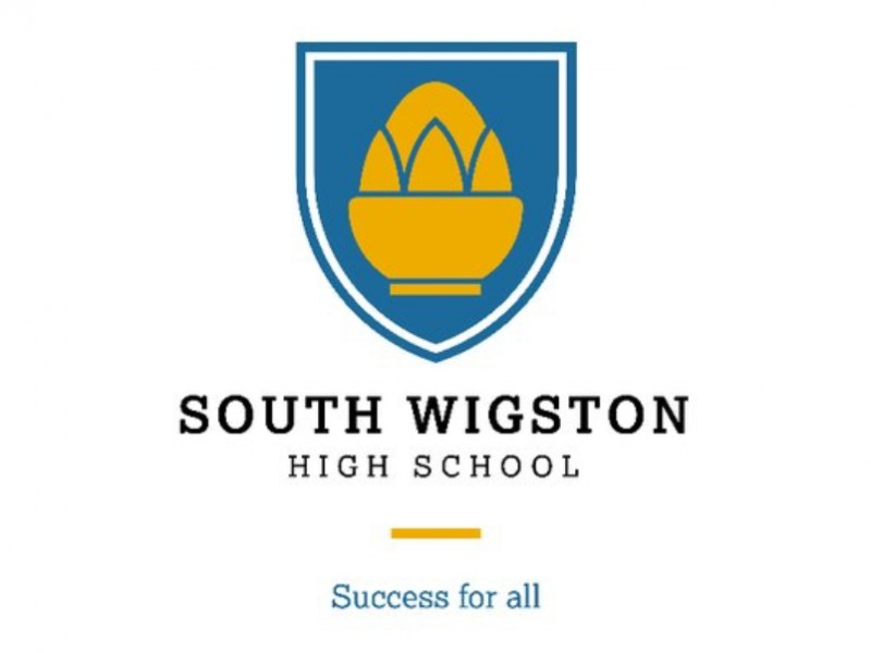 South Wigston | Featured image